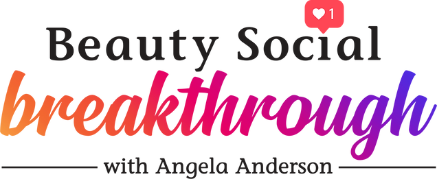 BeautySocialBreakthrough_LogoWithName_Tr