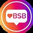 BSB_CircleLogo2_WithWhite_TransparentBG_