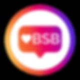 BSB_CircleLogo1_WithWhite_TransparentBG_
