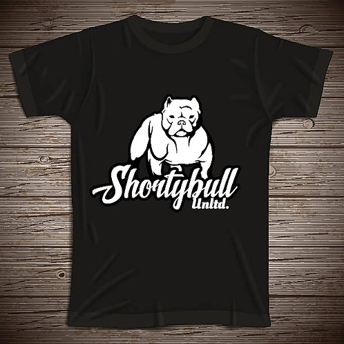 Shortybull (simple)
