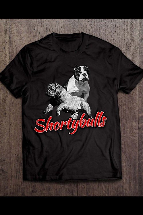 Shortybul Unltd. (shortybulls)