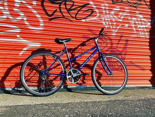 Dawes Ladies Bike Refurbished Like New