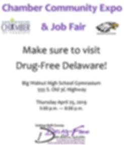 Community Expo and Job Fair.jpg