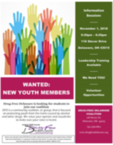 Youth Info Session Flyer.jpg