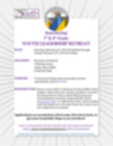 YLR Flyer (website).jpg