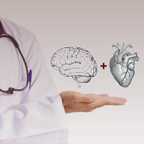 Psicologia aliada a Cardiologia!