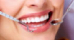 odontologia-estética-2.jpg