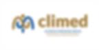 1Clinica Climed Medicina e Odontologia.p