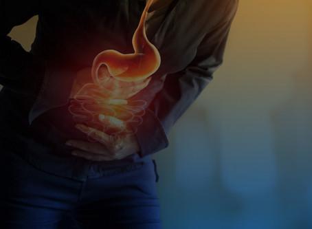 O que sabemos sobre o Coronavírus no trato gastrointestinal