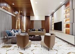 Best Hyderabad Interior Design