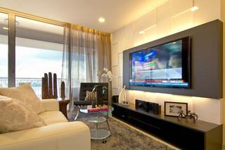 living-room-design-in-apartment-Singapor