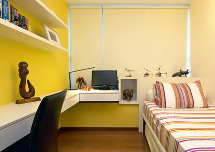 minimalist-bedroom-in-apartment-790x563.