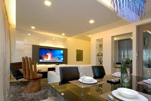 modern-apartement-design-interior-in-Sin