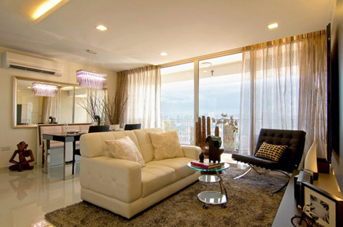 modern-living-room-apartment-in-Singapor