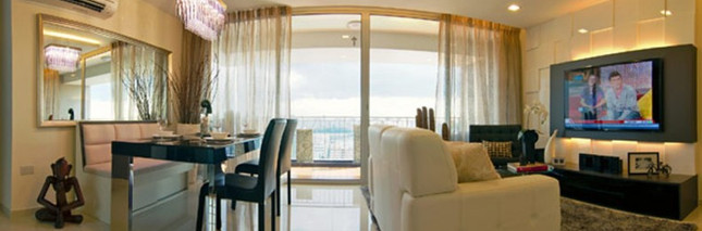 modern-living-room-design-apartment-790x
