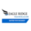 eagleRidgeGM-logo.png