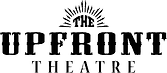 The Upfront Theater