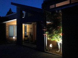 Everyday Landscape Lighting