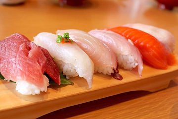 握り寿司.jpeg