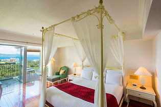 Executive Double Guest Room.jpg