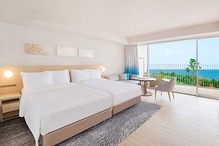 Oceanview Room.jpg