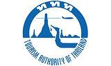 TAT-Logo.jpg