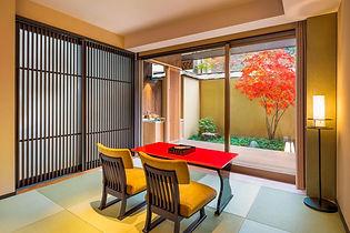 YUZUNOHA Deluxe Guest Room.jpg