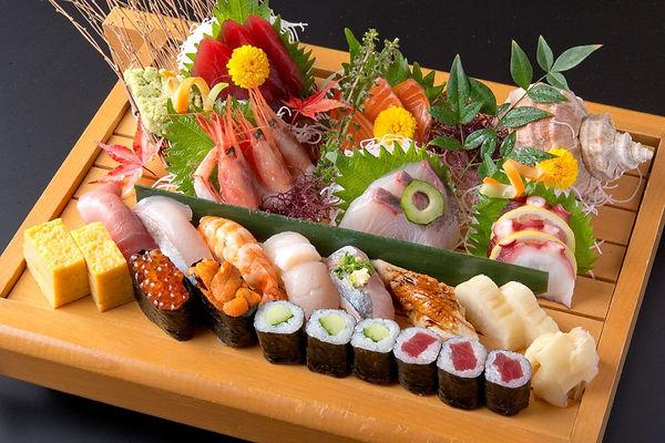 寿司刺し身.jpg