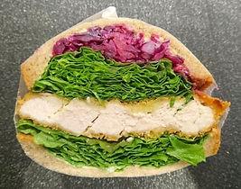 Park_South_Sandwich-main3.jpg