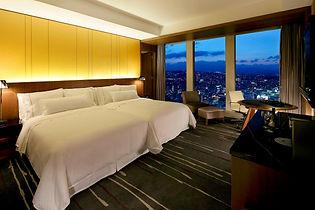 Premier Room Bedroom.jpg