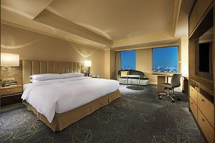 King Deluxe Concierge Guest Room.jpg