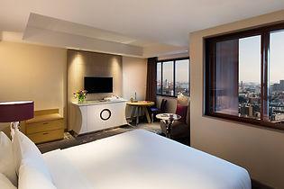 Superior Corner King Guest Room.jpg