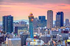 大阪.jpg