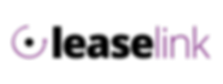 logo-start.png