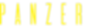 logo-panzer-body-1.png