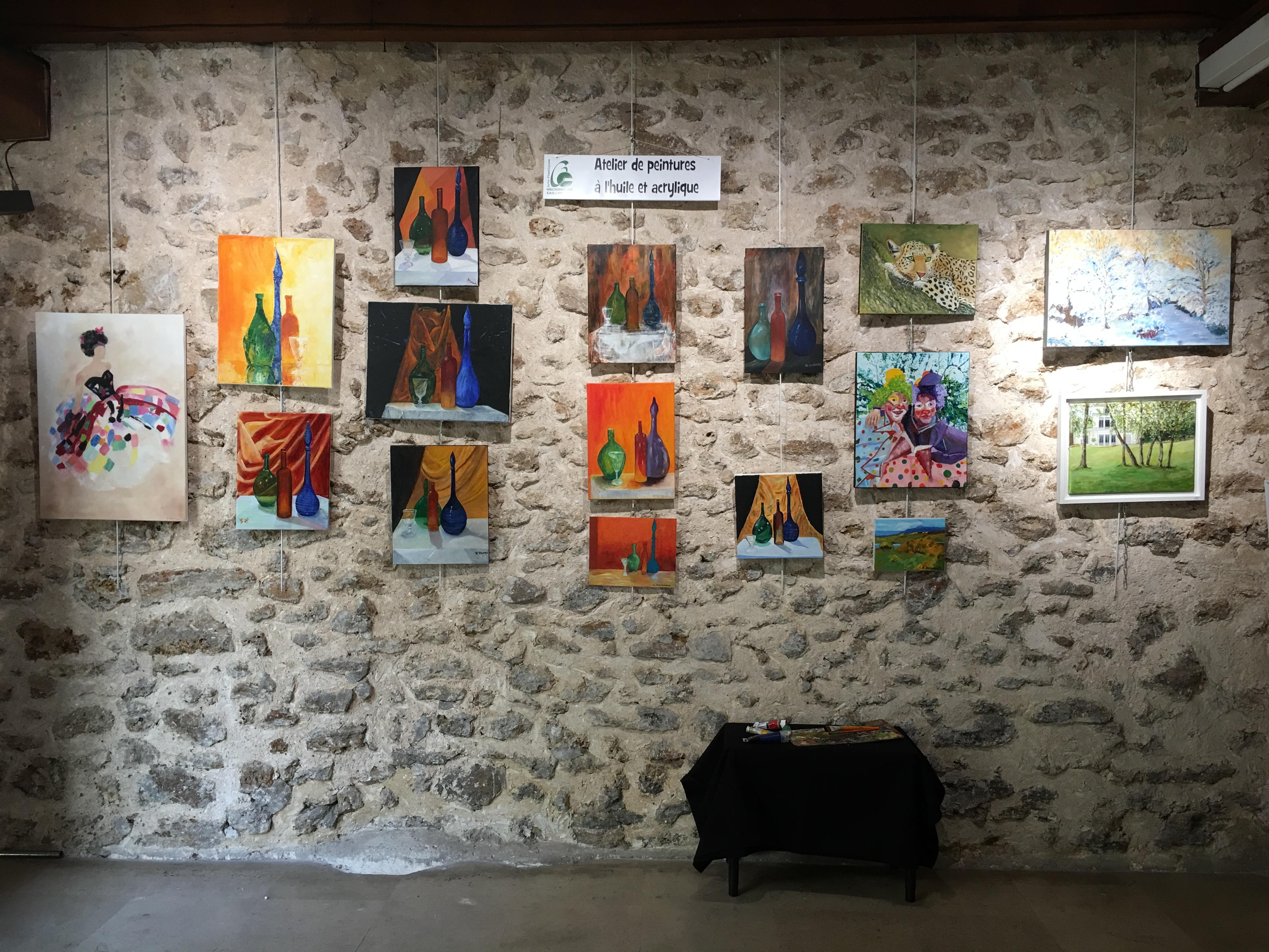 2019 Salon des ateliers 02