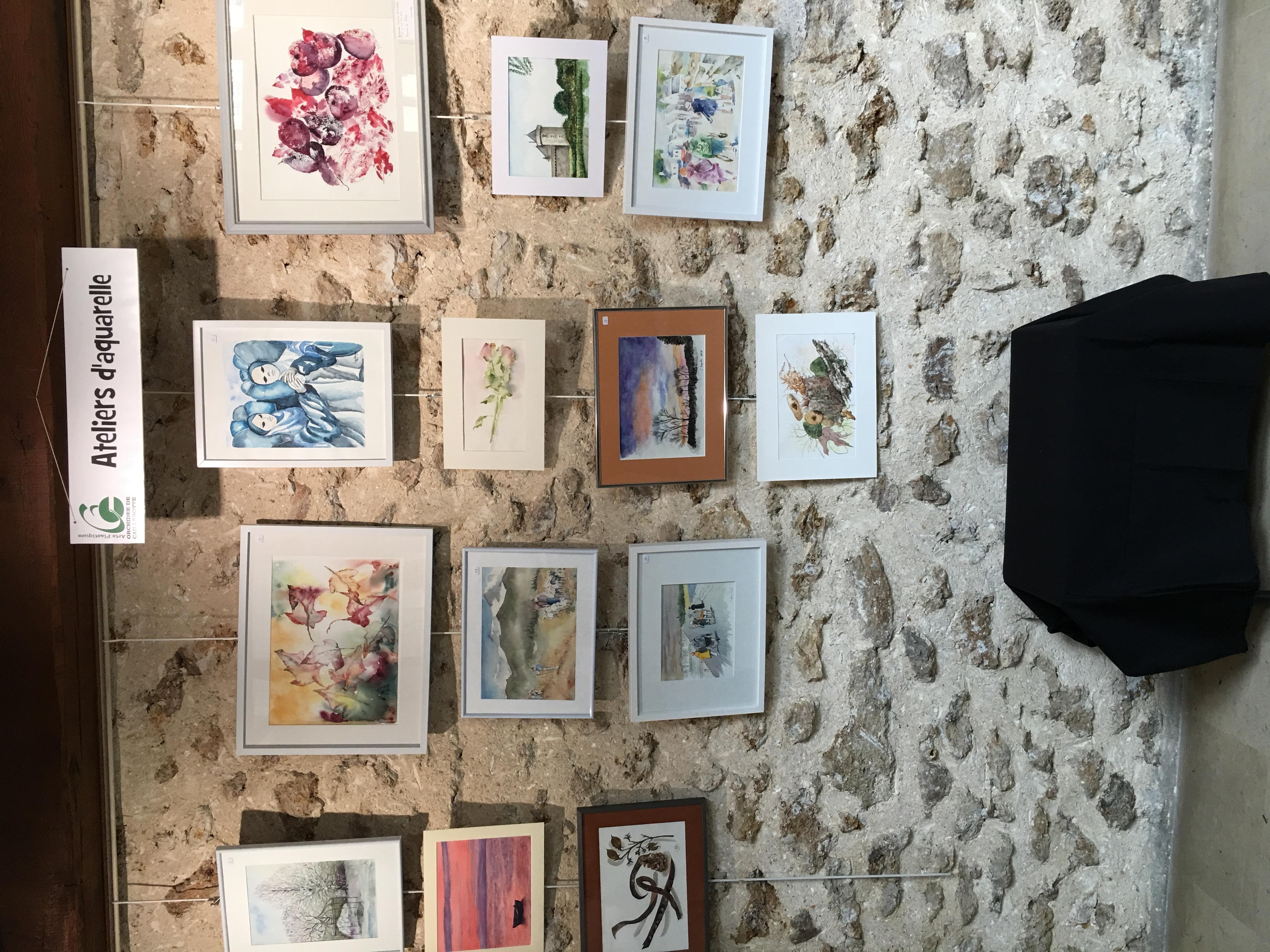 2019 Salon des ateliers 04
