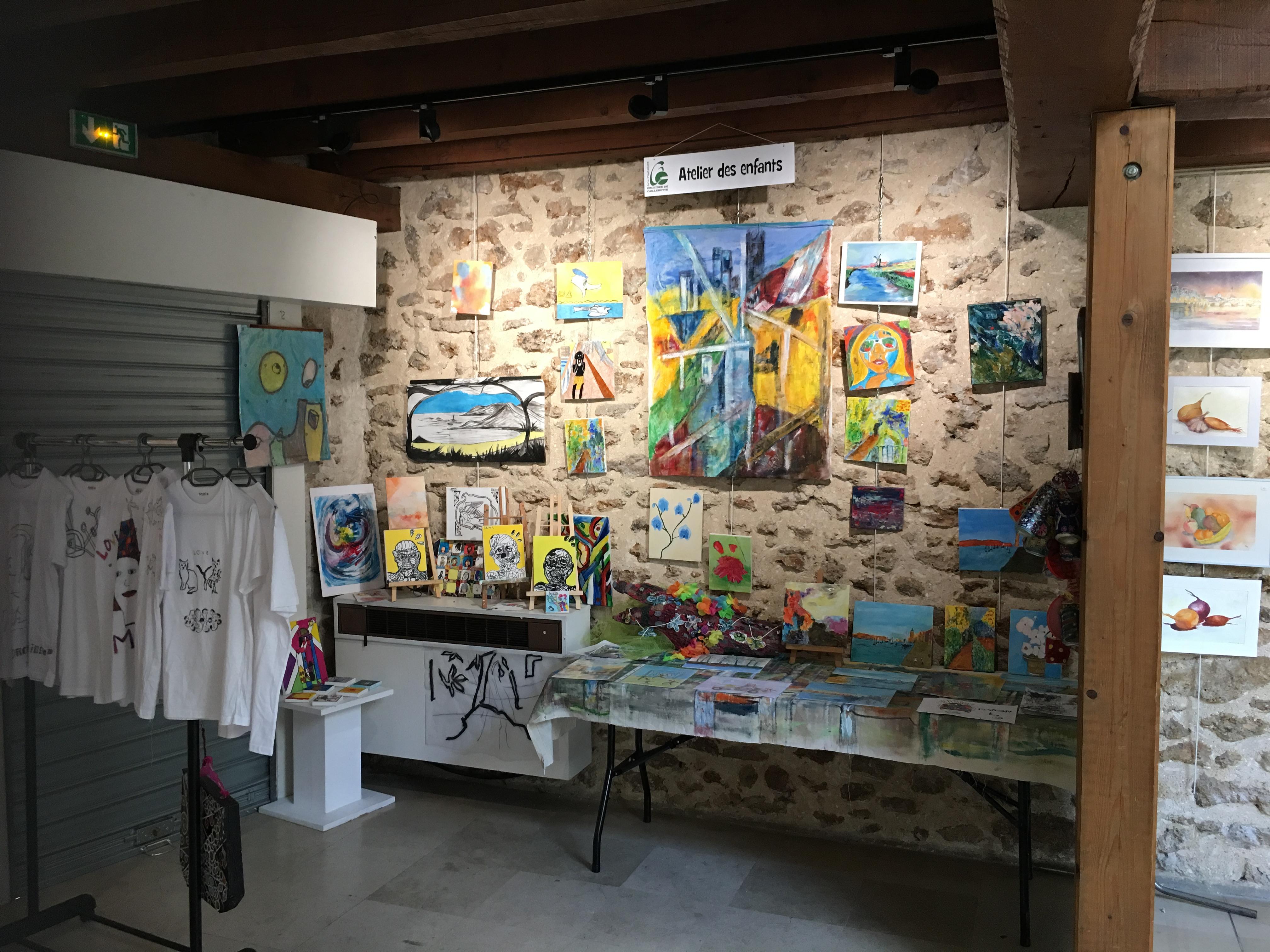 2019 Salon des ateliers 06