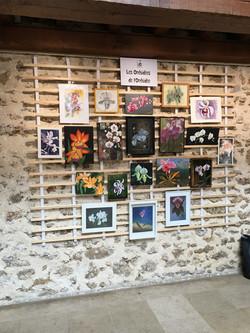 2019 Salon des Ateliers 01