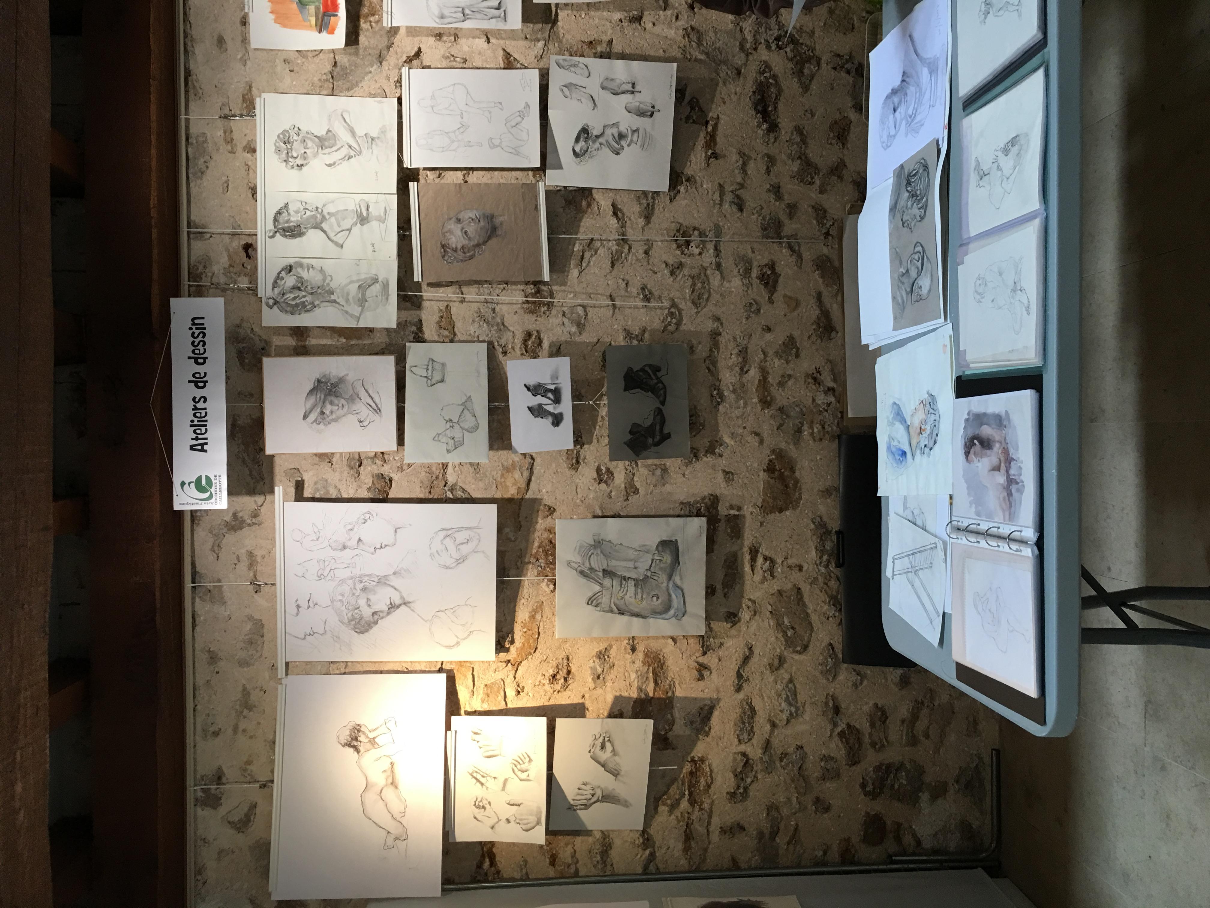 2019 Salon des ateliers 03