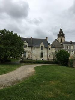 2019 Semaine à Saumur 01