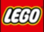 Logo_lego.png