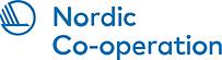 nordiccooperation.png