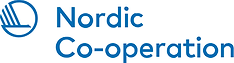 nordiccooperation.png