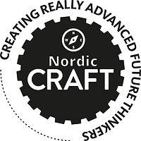 nordiccraft logo.jpg