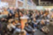 DKLF 2019 dag 1 232.jpg