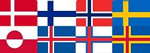 flag norden.png
