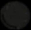Logo uden baggrund.png