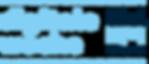 logo-diwo-kiel-2019.png