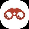 binoculars_incircle.png
